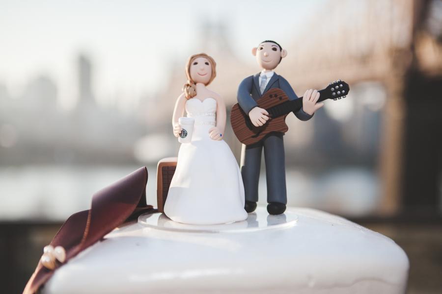 Victoria + Denny's Wedding